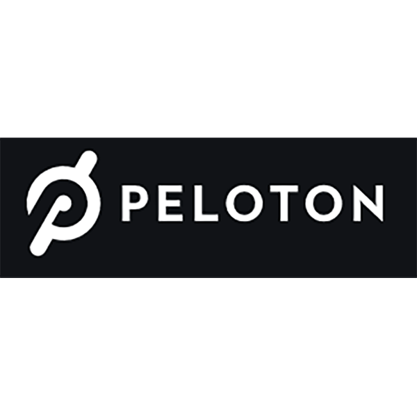 Image for Product-Card-Peloton