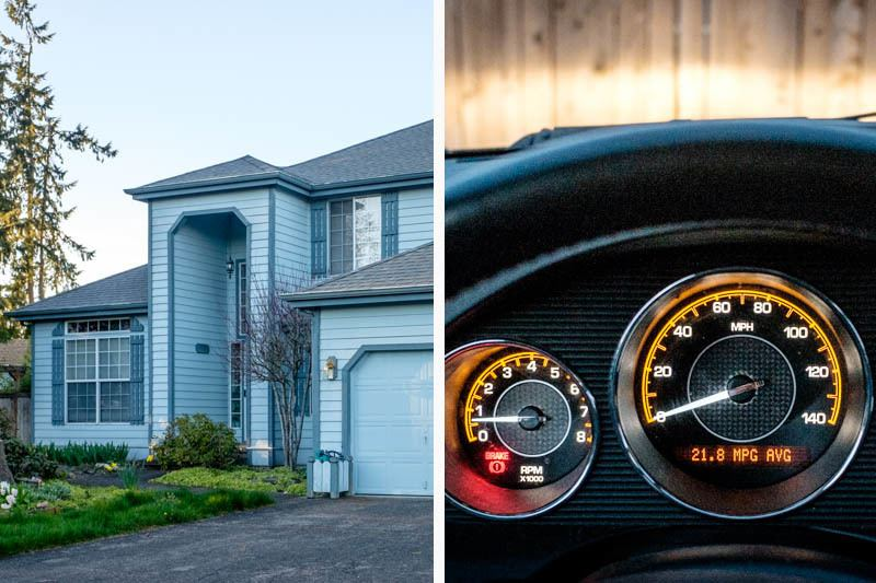Home-Auto-Featured-Image