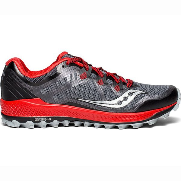 Image for Saucony-Peregrine-8