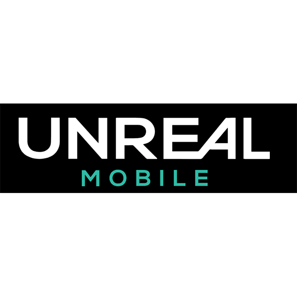 Image for Unreal-Mobile