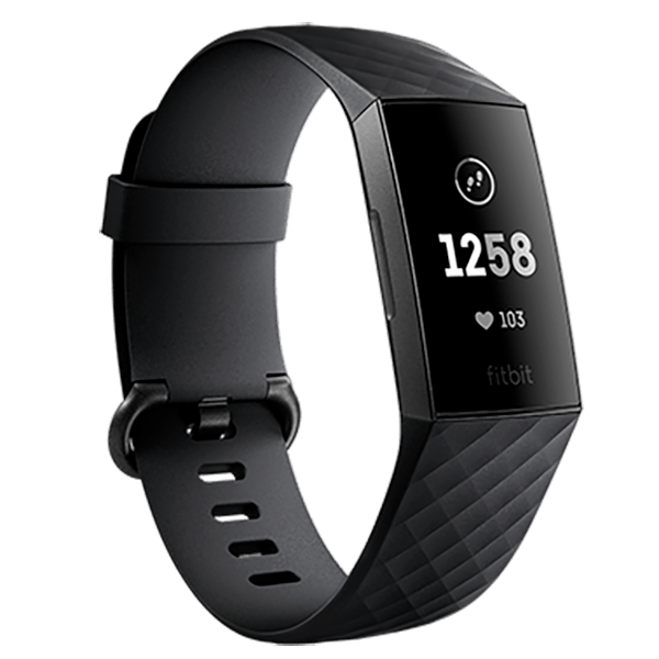 Image for fitbit-charge-31