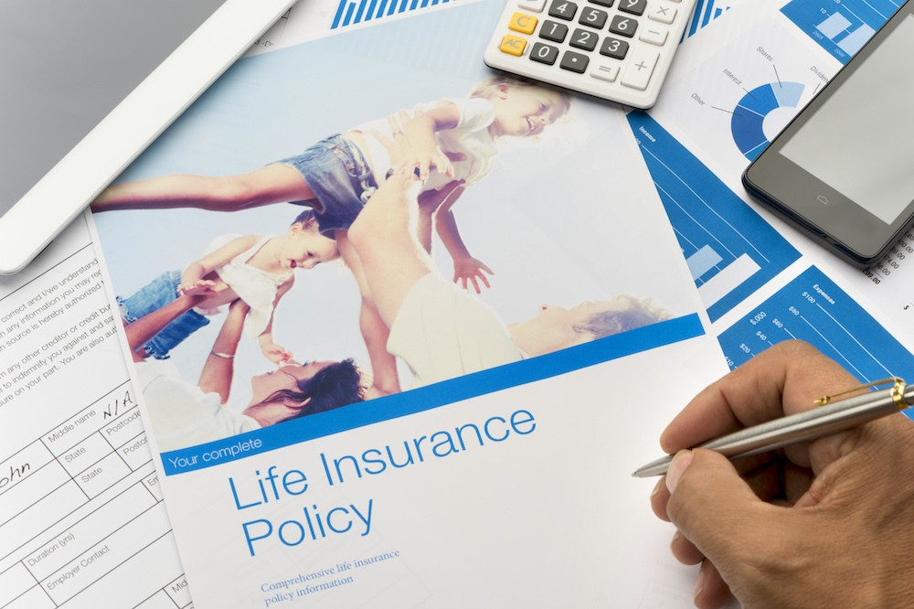 Life Insurance Riders Explained