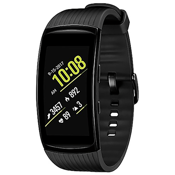Image for samsung-gear-fit2-pro