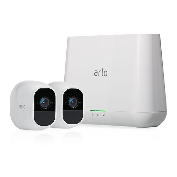 Image for Arlo-Pro-2