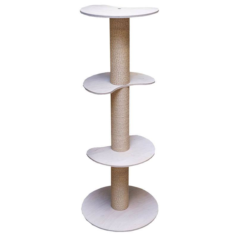 Image for Tuft-Paw-Ozzy-Cat-Tree