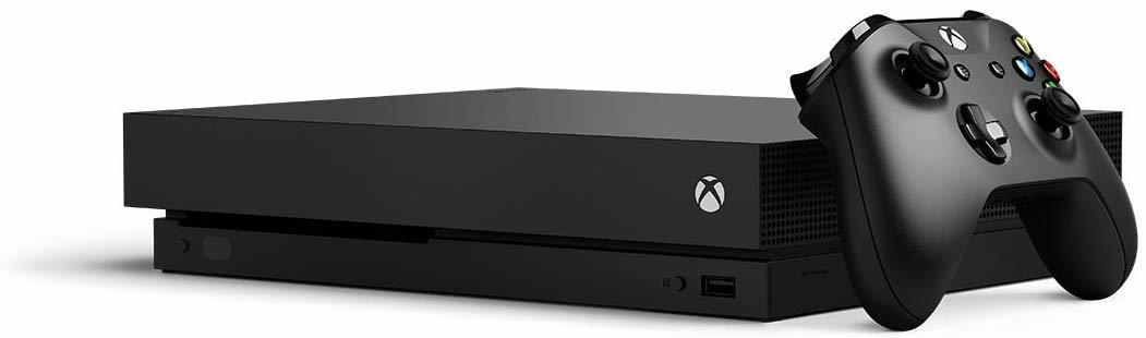 Image for xbox-one-x1