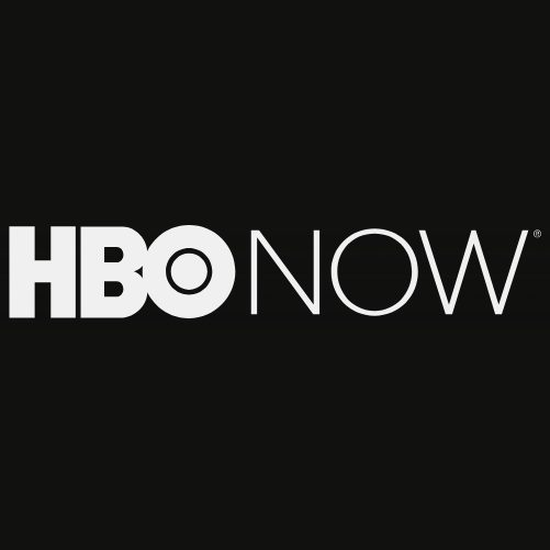 Image for HBO-Now-Logo