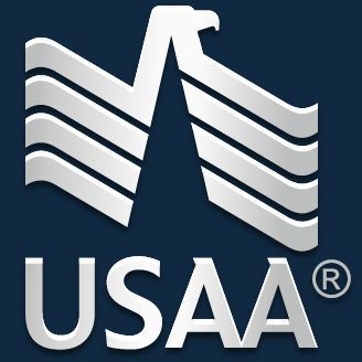 Image for USAA-Logo