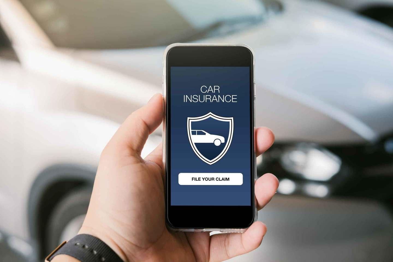 The Best Alabama Auto Insurance Company Reviews Com