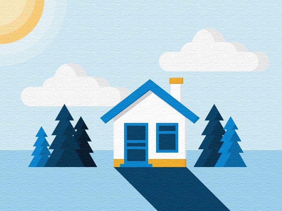 Best Home Warranty Companies Of 2020 Reviews Com