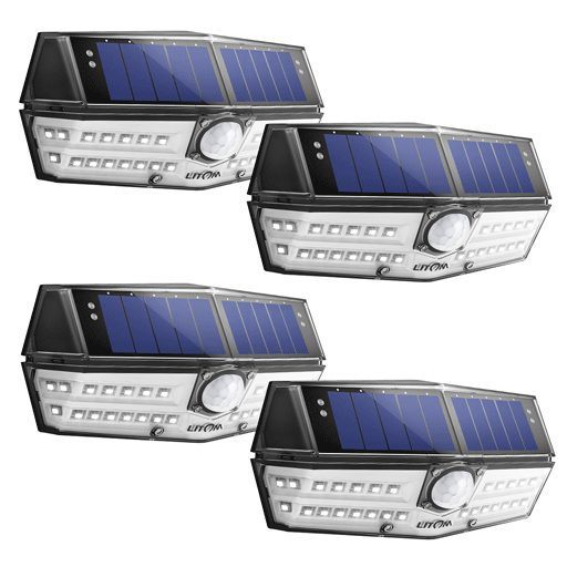 Image for LTCD139AB-solar-wall-lights-outdoor-web_540x
