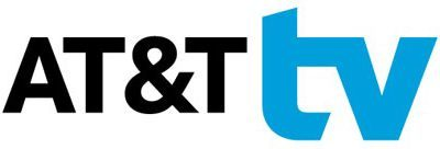 Image for AT&T-TV-Logo