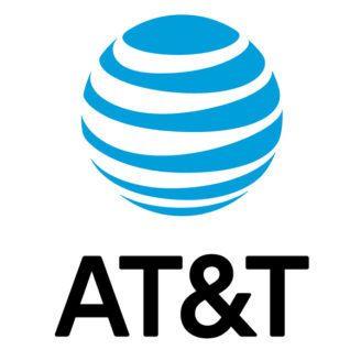 Image for ATT-Globe-Logo-328x328