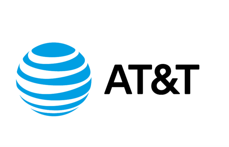 Image for AT&T Internet