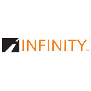 Image for Infinity auto