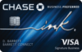 Image for Ink-Business-Preferred℠-Credit-Card-328x207