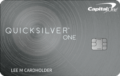 Image for capital-one-quicksilverone-cash-rewards-featured