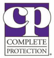 Image for complete-protection-logo