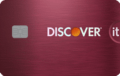 Image for discover-it-featured