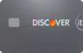 Image for discover-it-secured-featured