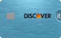 Image for discover-it-student-featured