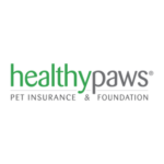 Image for healthypaws-logo-328x328