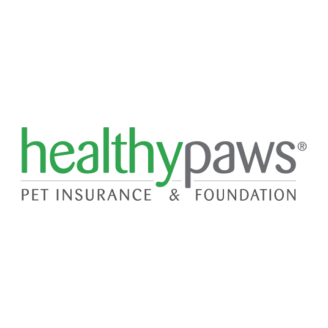 Image for healthypaws-logo-328×328