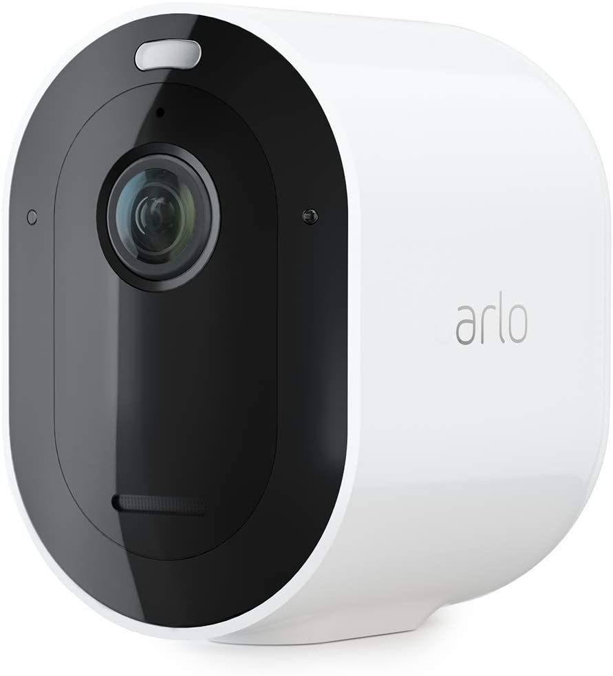 Image for Arlo Pro 3