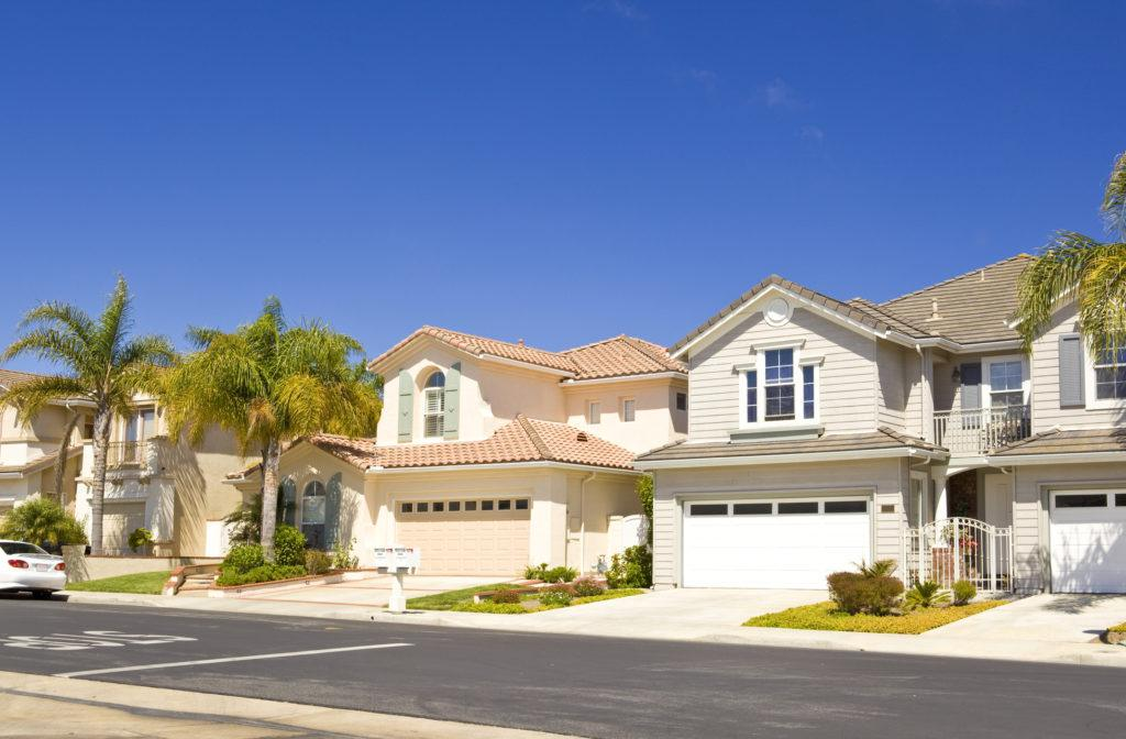The Best California Home Insurance Companies of 2020 ...