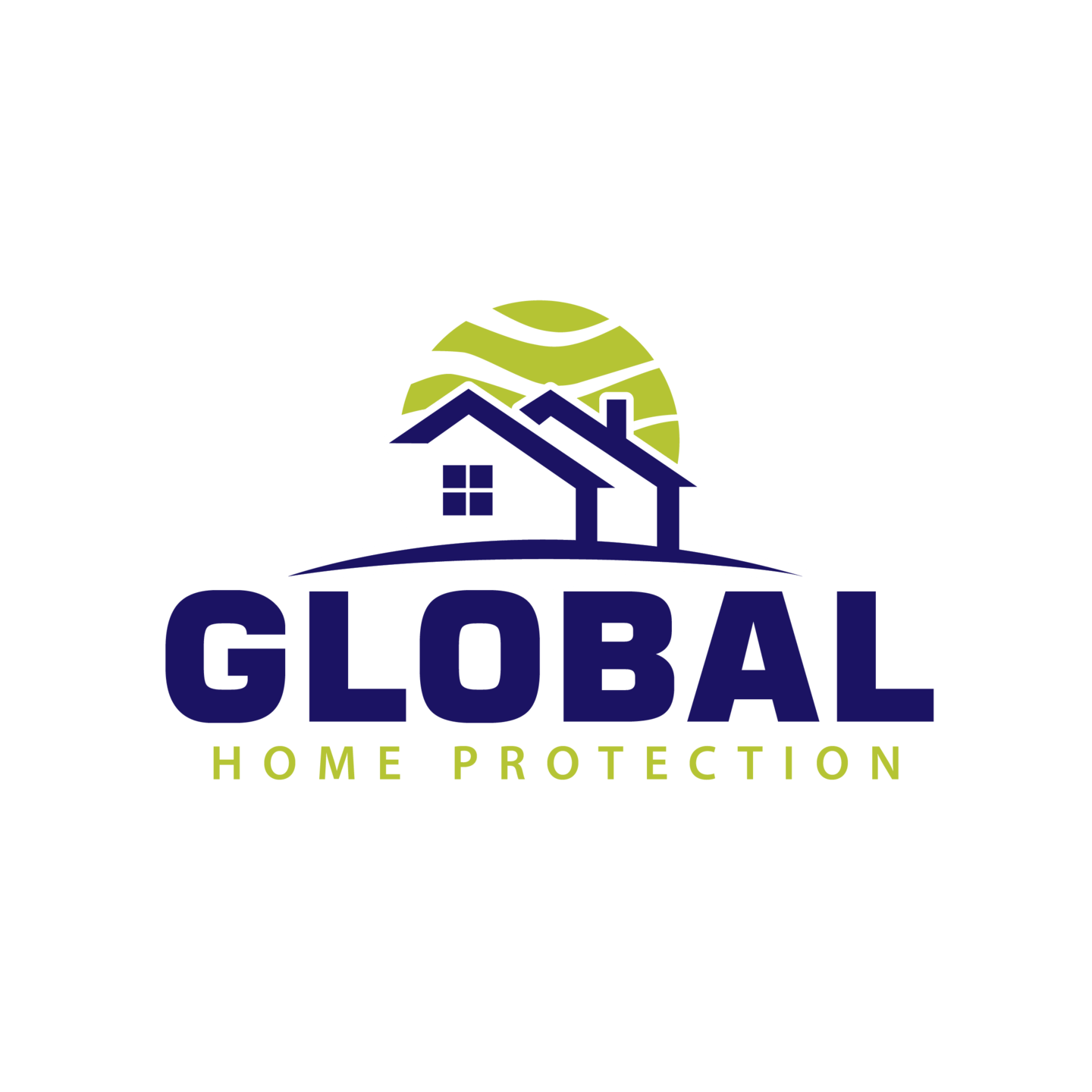 Global Home Protection Home Warranty