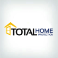 Image for total home protection