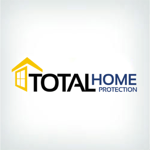 Total Home Protection