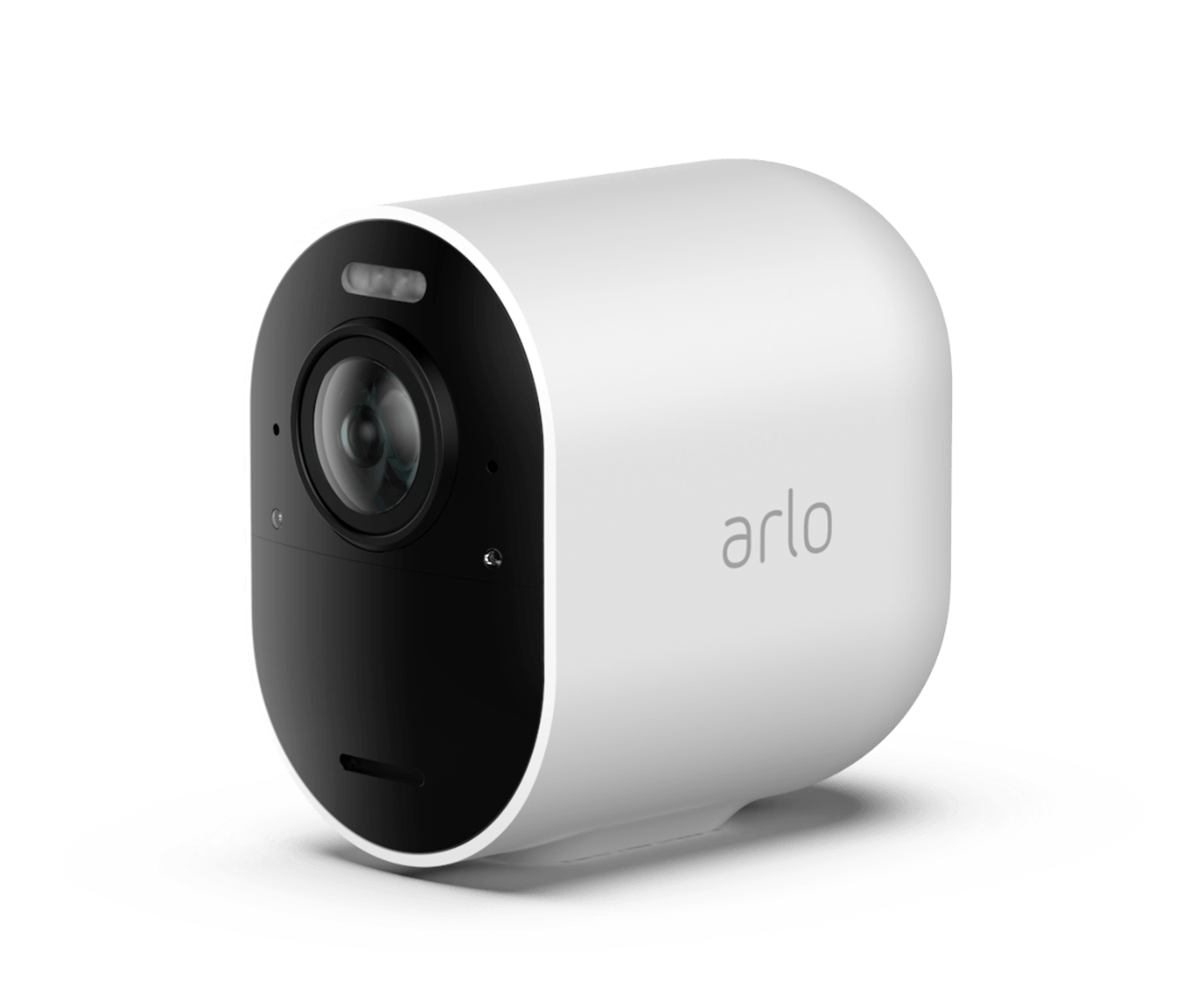 Image for ARLO CAMERA