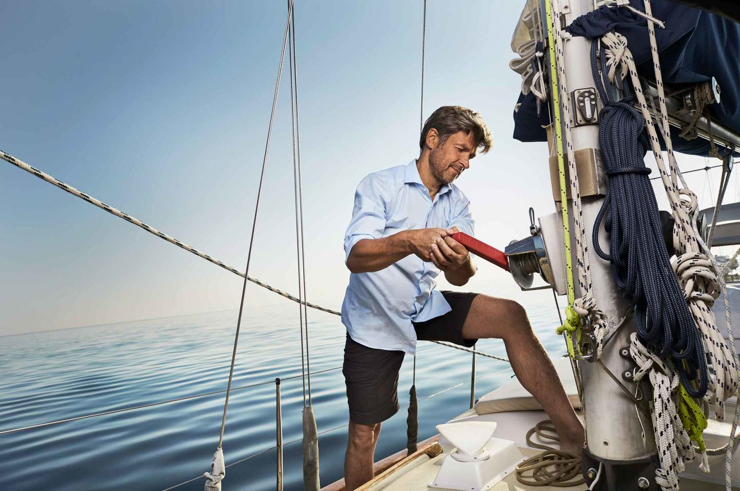 The Best Boat Insurance Reviews Com