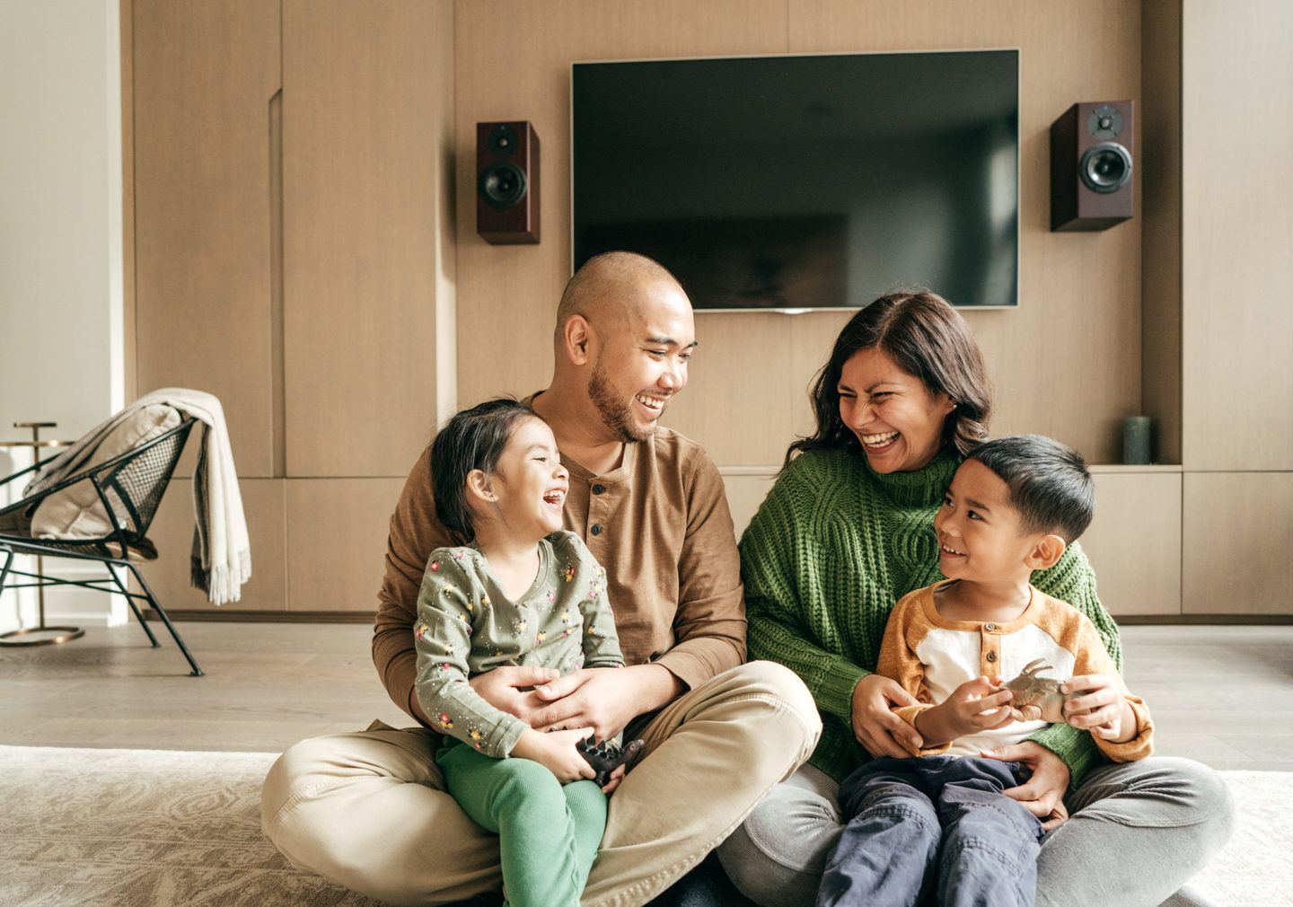 The Best Homeowners Insurance Companies in Texas | Reviews
